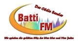 BattiFM