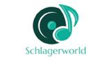 Schlagerworld