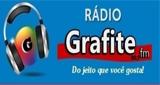 Rádio Grafite FM