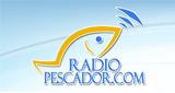 RadioPescador