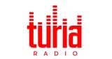 Radio Túria