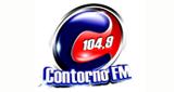 Rádio Contorno FM