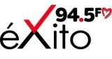 Exa FM – KXLI