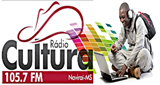 Radio Cultura de Naviraí