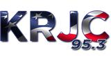 KRJC 95.3 FM