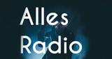 Alles Radio