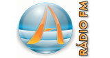 Radio Portal Alagonet