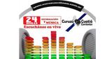 Radio Curuzú en Línea
