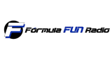 Fórmula Fun Radio