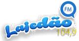 Rádio Lajedão FM