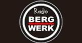 Radio Bergwerk