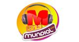 Rádio Mundial FM