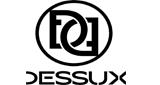 DESSUX