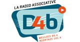 Radio D4B FM