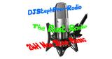 DJStephPra Radio