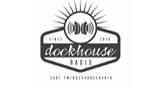 Dockhouse Radio