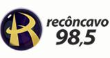 Rádio Recôncavo FM
