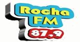 Rádio Rocha FM