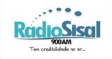 Rádio Sisal