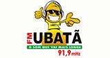 Ubatã FM