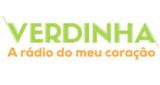 Rádio Verdinha