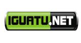 Rádio Iguatu.Net