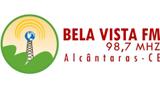 Rádio Bela Vista