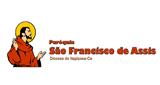 Web Rádio São Francisco