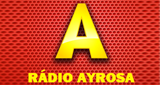 Rádio Ayrosa