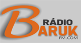 Rádio Baruk FM