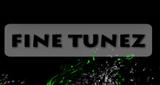 Fine Tunez