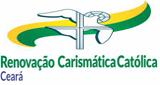 Radio RCC Ceará