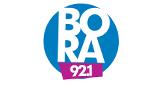 Rádio Bora FM