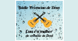 Rádio Promessa de Deus FM