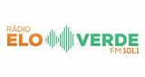 Rádio Elo Verde