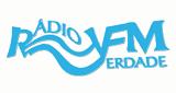 Rádio FM Verdade