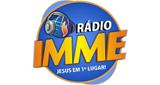 Rádio Imme