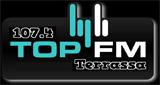 Radio Top 20