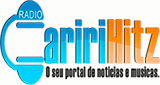Rádio Cariri Hitz