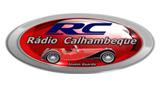 Rádio Calhambeque