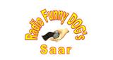 Radio Funny Dogs Saar