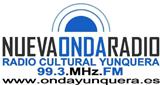 Nueva Onda Radio Yunquera