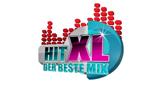 HitXL 1 – Clubsound