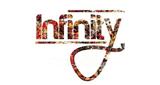 Infinity-Radio