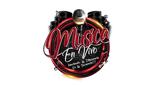 Musica En Vivo Y Punto Elite