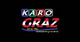 KARO Graz