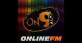 OnlineFM