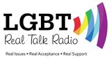 LGBT Radio