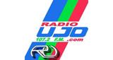Radio Ujo
