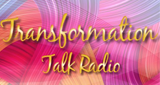 Conscious Business – Transformation Talk Radio